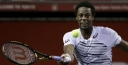 GAEL MONFILS OFFICIALLY QUALIFIES FOR BARCLAYS ATP WORLD TOUR TENNIS FINALS FOR FIRST TIME IN HIS CAREER thumbnail