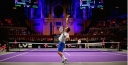 TENNIS FROM ROYAL ALBERT HALL: GREG RUSEDSKI, XAVIER MALISSE, GUY FORGET, FABRICE SANTORO & MIKAEL PERNFORS TO COMPLETE – BUY TICKETS thumbnail