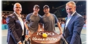 TENNIS NEWS – THE BRYANBROS. WIN #1,000 MATCHES – NEW, NEVER TO BE BEATEN RECORD thumbnail