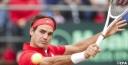 Roger Federer Gets Death Threat thumbnail