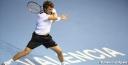 Juan Carlos Ferrero visita el escenario donde disputará su último torneo thumbnail