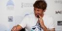 Ferrero-Almagro, duelo estelar en primera ronda thumbnail