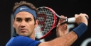 ROGER FEDERER, J.M. DEL POTRO, THE BRYAN BROTHERS AND TAYLOR FRITZ ALL TO BE HONOURED IN 2016 ATP WORLD TOUR AWARDS PRESENTED BY MOET & CHANDON IN LONDON thumbnail