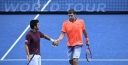 TENNIS NEWS FROM LONDON – MAX MIRNYI AND TREAT HUEY FINISH 2016 RANKED 8th IN THE WORLD thumbnail