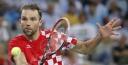 ARGENTINA DEFEATS CROATIA AT THE DAVIS CUP TENNIS FINAL, 10SBALLS SHARES PHOTO GALLERY OF THE CROATIAN TEAM thumbnail
