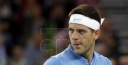 ARGENTINA DEFEATS CROATIA 3-2 IN ZAGREB FOR THEIR FIRST DAVIS CUP TITLE, 10SBALLS SHARES PHOTO GALLERY OF DEL POTRO thumbnail