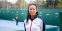 TENNIS NEWS FROM THE U.K. – ANNE KEOTHAVONG NAMED SENIOR NATIONAL WOMEN'S COACH thumbnail
