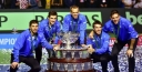 2016 DAVIS CUP TENNIS RESULTS BNP PARIBAS BY THE NUMBERS thumbnail