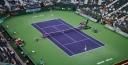 WOMEN'S TENNIS NEWS – WTA PLAYERS SELECT INDIAN WELLS, CALIFORNIA / BNP PARIBAS OPEN AS THEIR FAVORITE TOURNAMENT DESTINATION IN THE PREMIER CATEGORY thumbnail