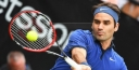 ROGER FEDERER HEALTHY AND READY TO GO FOR 2017, ANNOUNCES RETURN AT HOPMAN CUP IN PERTH thumbnail