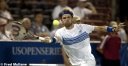 Former Champ Mardy Fish Returning To US Men's Clay Court Championship thumbnail