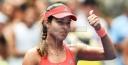 TENNIS NEWS FLASH – ANA IVANOVIC ANNOUNCES RETIREMENT FROM PROFESSIONAL TENNIS thumbnail