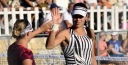 TENNIS GODDESS AND CHAMPION ANA IVANOVIC RETIRES – 10SBALLS SHARES A PHOTO GALLERY thumbnail