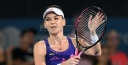 WTA / LADIES TENNIS NEWS FROM 10SBALLS thumbnail