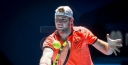 10SBALLS SHARES RICKY DIMON'S AUSTRALIAN OPEN TENNIS PREDICTIONS thumbnail