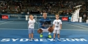 GILLES MULLER FINALLY WINS ATP TITLE, SOCK HEADS INTO AUSTRALIAN OPEN WITH AUCKLAND TROPHY thumbnail