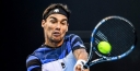 RICKY DIMON'S PICKS FOR DAY 4 AT THE 2017 AUSTRALIAN OPEN TENNIS, INCLUDING RAFAL NADAL VS. BAGHDATIS & FOGNINI VS. PAIRE thumbnail