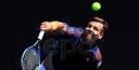 10SBALLS SHARES RICKY'S PICKS FOR DAY 5 AT THE 2017 AUSTRALIAN OPEN TENNIS – ROGER FEDERER VS. BERDYCH AND TSONGA VS. SOCK thumbnail