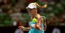 WTA TENNIS NEWS – LADIES RESULTS FROM THE 2017 AUSTRALIAN OPEN; VANDEWEGHE DEFEATS BOUCHARD, & VENUS, KERBER, MUGURUZA ADVANCE TO NEXT ROUND thumbnail