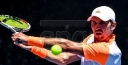 ATP TENNIS RESULTS FROM THE 2017 AUSTRALIAN OPEN TENNIS; RAFA NADAL BEATS SASCHA ZVEREV IN 5 SETS, WHILE MISCHA ZVEREV TO PLAY MURRAY IN NEXT ROUND thumbnail