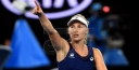 10SBALLS SHARES UP-TO-DATE WTA TENNIS RESULTS FROM THE 2017 AUSTRALIAN OPEN thumbnail