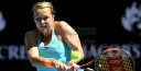 WOMEN'S WTA TENNIS RESULTS FROM THE AUSTRALIAN OPEN 2017 IN  MELBOURNE thumbnail