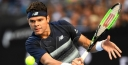10SBALLS_COM SHARES A PHOTO GALLERY OF MILOS RAONIC AT THE AUSTRALIAN OPEN TENNIS 2017 thumbnail