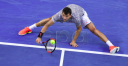Ricky's preview and picks for the Australian Open quarterfinals: Raonic vs. Nadal, Goffin vs. Dimitrov – By Ricky Dimon thumbnail