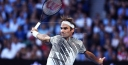 Roger Federer Beats Mischa Zverev Sets up Semi Final Clash Against Stan Wawrinka – By Ricky Dimon thumbnail