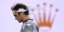 """TENNIS REPORT – THE AUSTRALIAN OPEN – THEY SAY """"SLEEP IS FOR THE WEAK"""" SO A 10SBALLS STAFFER THAT LOVES ROGER FEDERER STAYED UP & WILL AGAIN thumbnail"""