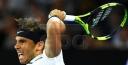 AUSTRALIAN OPEN TENNIS 2017 PHOTO GALLERY OF THE MEN'S FINAL BETWEEN ROGER FEDERER & RAFA NADAL (Part 1 Of 3) thumbnail