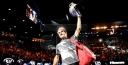 ROGER FEDERER WINS THE 2017 AUSTRALIAN OPEN TENNIS CHAMPIONSHIPS thumbnail