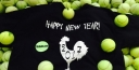 """ROGER FEDERER TENNIS CHAMPION IS A """"ROOSTER"""" WHAT A GREAT WAY TO WELCOME IN THE CHINESE NEW YEAR thumbnail"""