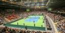 DAVIS CUP TENNIS EPA PHOTO GALLERY SHARED BY 10SBALLS_COM thumbnail