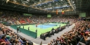 UNITED STATES, AUSTRALIA, AND GREAT BRITAIN AMONG WINNING COUNTRIES DURING WILD DAVIS CUP TENNIS FIRST ROUND thumbnail