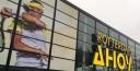 ATP MEN'S TENNIS DRAW FROM THE ABN AMRO WORLD TENNIS TOURNAMENT – ROTTERDAM, THE NETHERLANDS thumbnail