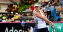 FED CUP TENNIS PHOTO GALLERY SHARED BY 10SBALLS_COM – U.S.A., BELARUS, & MORE (PART 2) thumbnail