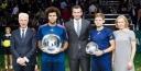 TENNIS NEWS – RICHARD KRAJICEK HOSTS ANOTHER SUCCESSFUL WEEK IN ROTTERDAM – TSONGA BEATS GOFFIN IN PACKED FINALS thumbnail
