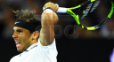 Nadal playing with…Bernard Tomic?!?!…as initial Indian Wells doubles entry list is revealed – By Ricky Dimon thumbnail