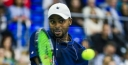 10SBALLS_COM SHARES PHOTOS OF DONALD YOUNG AND HIS OPPONENT IN DELRAY TENNIS TAYLOR FRITZ thumbnail