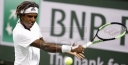 10SBALLS SHARES A PHOTO GALLERY FROM THE 2017 BNP PARIBAS OPEN TENNIS IN INDIAN WELLS CALIFORNIA thumbnail