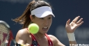 Wrist Injury Delays Zheng Return to the Tour thumbnail
