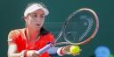10SBALLS_COM SHARES AN ATP / WTA PHOTO GALLERY FROM THE MIAMI OPEN TENNIS thumbnail