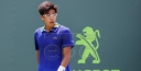 2017 MIAMI OPEN TENNIS – 10SBALLS SHARES THE LATEST PHOTO GALLERY FROM THE MEN'S & LADIES TENNIS IN MIAMI thumbnail