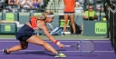 UPDATED RESULTS FROM THE 2017 MIAMI OPEN TENNIS; CIBULKOVA, FEDERER, WAWRINKA, ALL WIN thumbnail