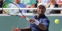 10SBALLS SHARES A PHOTO GALLERY OF DONALD YOUNG WHO DEFEATED BENOIT PAIRE AT THE 2017 MIAMI OPEN TENNIS thumbnail
