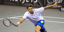 MARK PHILIPPOUSSIS CONTINUES WINNING WAYS ON POWERSHARES TENNIS SERIES WITH TORONTO TITLE thumbnail