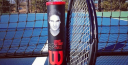 10SBALLS SHARES A PHOTO GALLERY FROM OUR TENNIS FRIENDS AROUND THE GLOBE thumbnail
