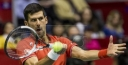 SERBIA LEADS SPAIN 2-0, 10SBALLS SHARES DAVIS CUP TENNIS PHOTO GALLERY FROM THE TEAMS thumbnail