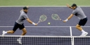 TENNIS NEWS FROM BB&T ATLANTA OPEN ANNOUNCES THE 2017 RETURN OF THE BRYAN BROTHERS thumbnail